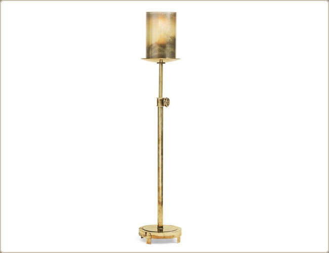 tall buffet lamps Quotes